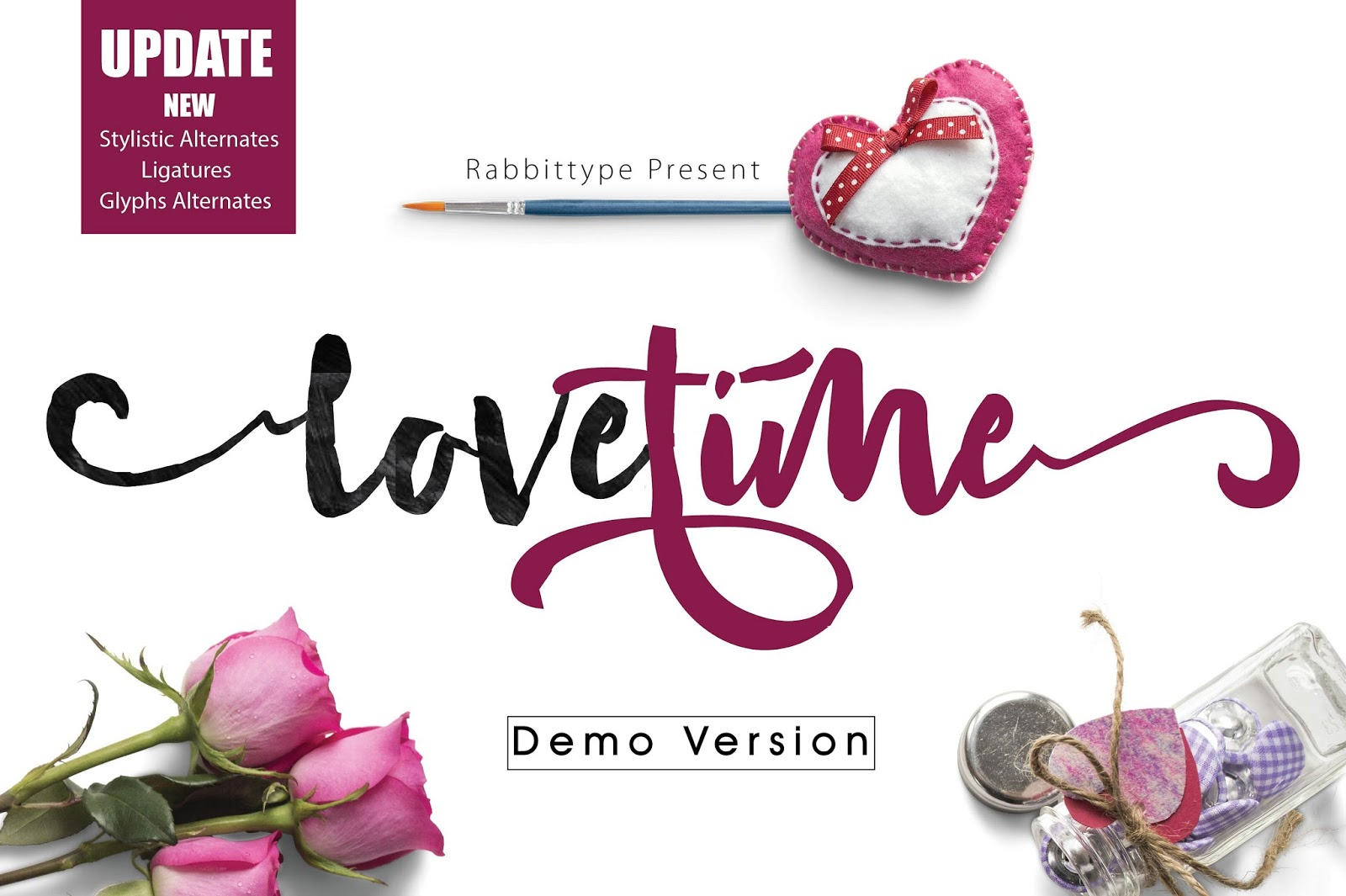 Love 2018 Free Download