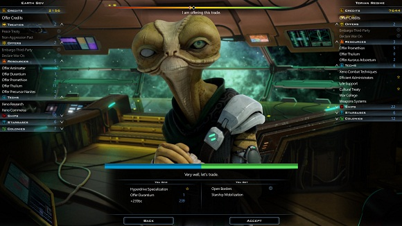 galactic-civilizations-3-pc-screenshot-www.ovagames.com-3
