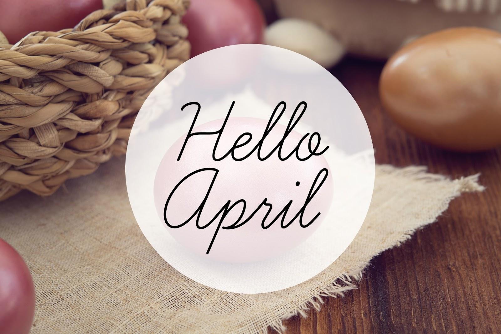 Formidable Joy | Formidable Joy Blog | Lifestyle | Hello April | The Maine | Ghost in the Shell | The Handmaid's Tale | Peskys | Peskys Vegan Brunch Club