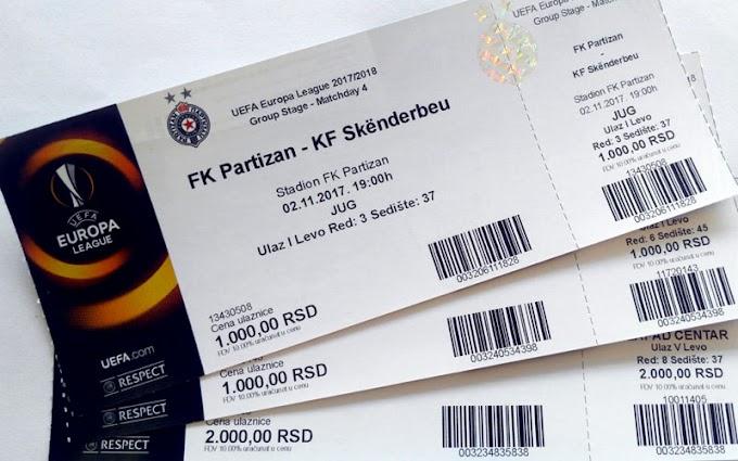 Kupi kartu kad i Saša Ilić! (FOTO)