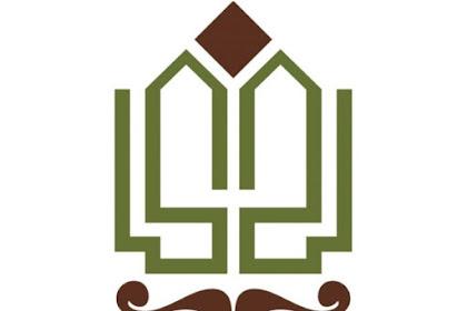 Lowongan Kerja Non PNS di Institut Seni Budaya Indonesia Aceh (ISBI Aceh)