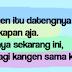 Kumpulan DP BBM Kangen / Rindu Pada Pacar Yang Romantis