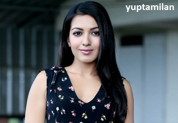 Catherine Tresa Photos and Pictures-Hot Images