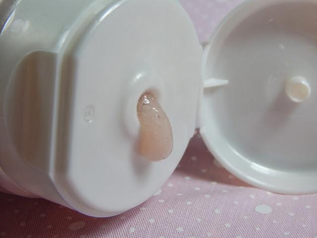 sabonete-esfoliante