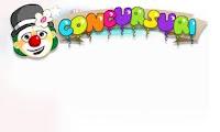 concursuri de pe bloguri