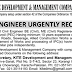 KITE Development And Management Company Karachi Jobs