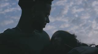 New Bryson Tiller 'Exchange' Music Video