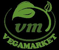 http://vegamarket.pl/Start/Start/
