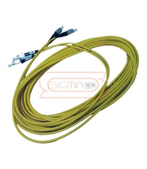 jual-sparepart-infiniti-kabel-fiber-optik-mesin-printing-seiko-gorontalo