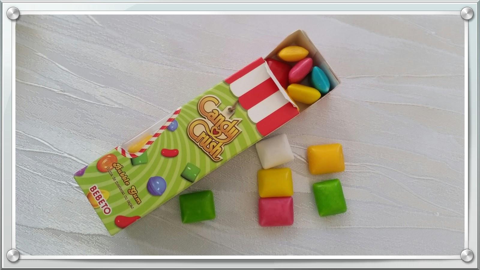 heike 39 s testst bchen candy crush da spiele ich kauend mit. Black Bedroom Furniture Sets. Home Design Ideas