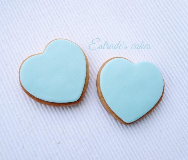 galletas de corazon 3