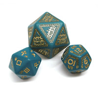 https://www.terradeigiochi.it/dadi/3246-runequest-set-di-dadi-speciali-turchese-oro-5907699493890.html