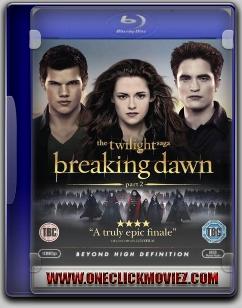 Watch Breaking Dawn Part 2 Megashare Info Free Full