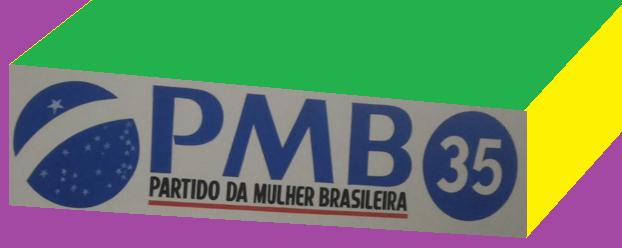 Resultado de imagem para PMB  do RN
