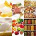 Pantangan Makanan Penderita Ginjal Bengkak
