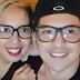 VIDEO: Kakai Santos and Ahron Villena Story