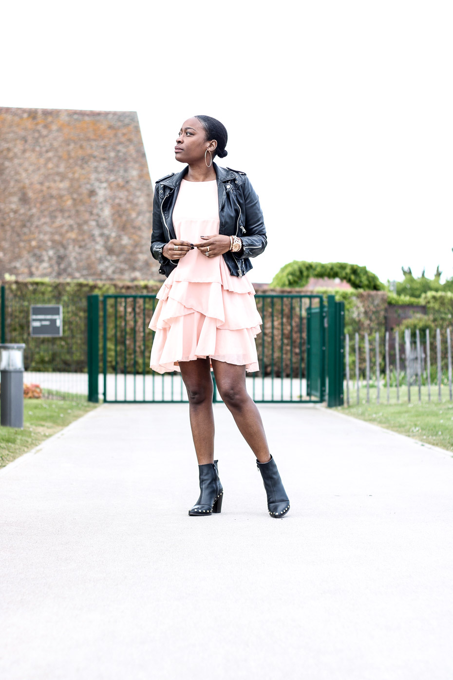 blogueuse-mode-tendance