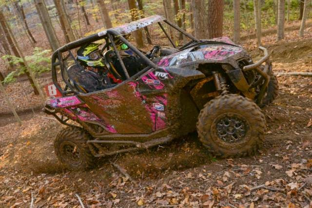 Can-Am-KyleChaney-2014.jpg