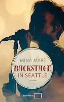 https://www.amazon.de/Backstage-Seattle-Books2read-Mina-Mart-ebook/dp/B01MYGUTT1