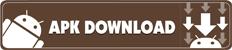 https://d17.usercdn.com/d/tul62vgdtz2fvxijql7ipbs5dfhkfp3fcwmdxjqpd3hnt5oaqe7c5t7e/Adguard-Premium-2.8.67-iHackedit.com.apk