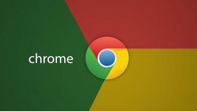 تحميل جوجل كروم للكمبيوتر xp