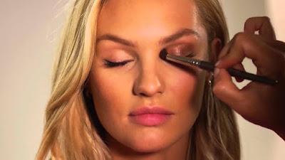 Beauty and Makeup Secrets