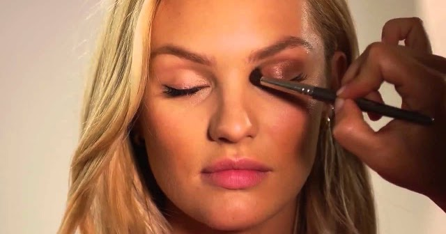 10 Best Kept Beauty and Makeup Secrets