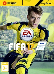 fifa-17-pc-cover-www.ovagames.com