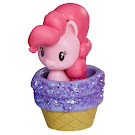 MLP Special Sets Sparkly Sweets Pinkie Pie Pony Cutie Mark Crew Figure