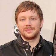 Ben McKee Height - How Tall