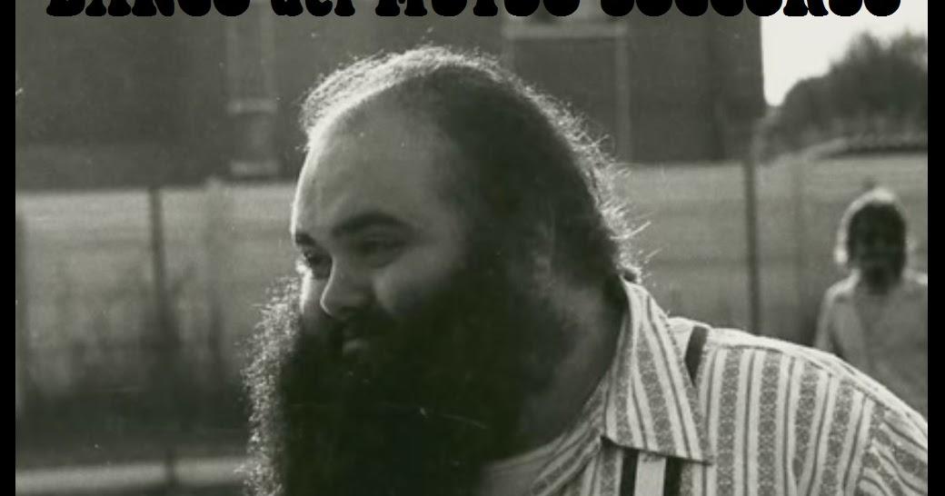 Resultado de imagen de Banco del mutuo soccorso 1975