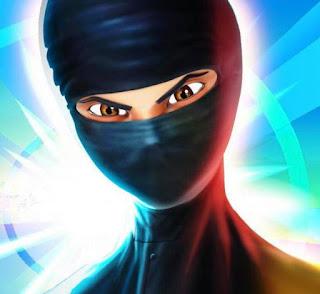 Gambar Wallpaper Kartun Anak Burka Avenger 201721