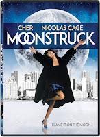 Moonstruck movie