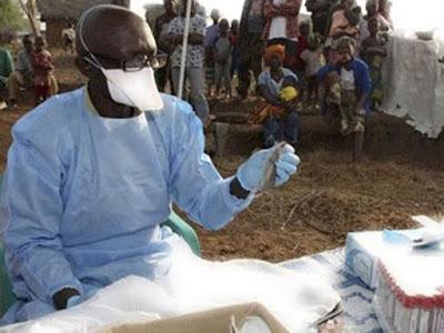 lassa fever outbreak kano