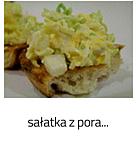 https://www.mniam-mniam.com.pl/2009/12/saatka-z-pora.html