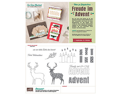 http://su-media.s3.amazonaws.com/media/Promotions/EU/2017/Merry%20Patterns/Flyer_MerryPatterns_090117_DE.pdf