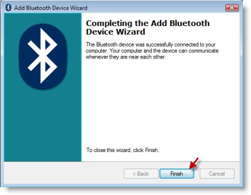 MTK Usb Driver Download Windows 7,8.1,10,(32 & 64 bit)