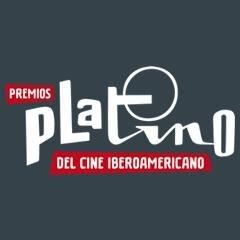 GANADORES A LOS PREMIOS PLATINO 2016, LA 3 EDICIÓN