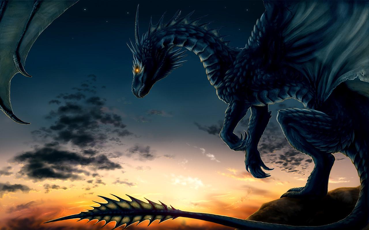 https://3.bp.blogspot.com/-wR9FBdf663o/UUpSmIsuObI/AAAAAAAAMEQ/s-2mf8qgi3Y/s1600/Dragons.jpg