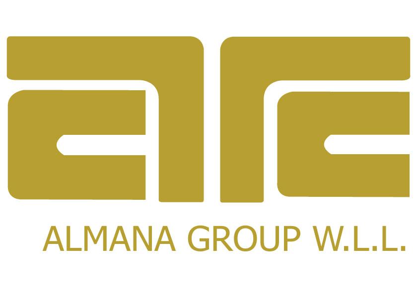 Almana Motors Company Wll Al Mana Group