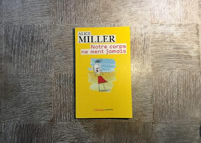 Alice miller pdf