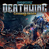 Space Hulk: Deathwing Enhanced Edition - Teszt