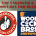 Tonawanda Bowling Center welcome Woodcock Bros. Brewing