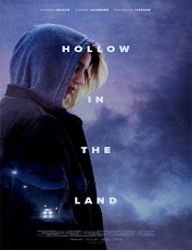 pelicula Hollow in the Land (2017)