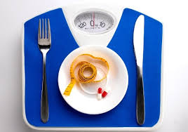 The Shocking Truth About Low Carbohydrate Diets and How They May Even Be Dangerous!