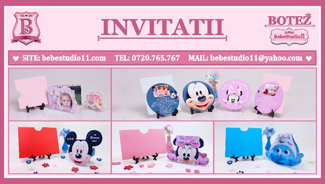 http://www.bebestudio11.com/2016/12/invitatii-botez-personalizate-cu-si.html