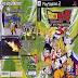 Dragon Ball Z : Budokai Tenkaichi 3 [ PS2 ]