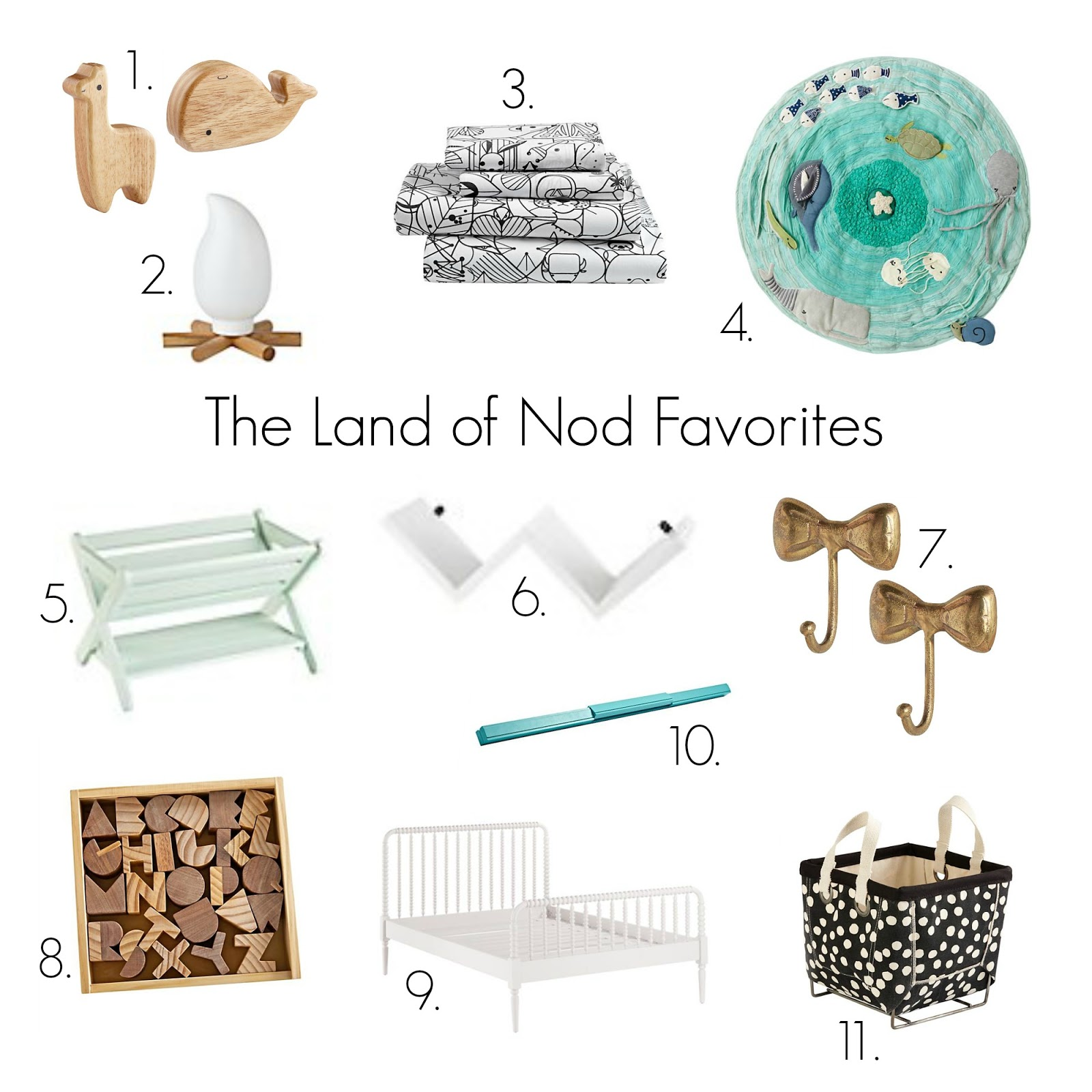 land of nod chair hook on table high reviews a blessed nest best the
