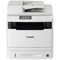 Canon i-SENSYS MF418x Printer