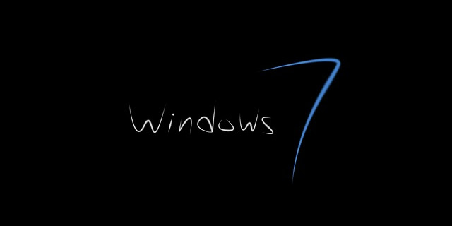 Cara Mudah Menginstal Windows 7 Bagi Pemula